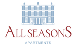 All Seasons Apartments | Louth, Lincolnshire